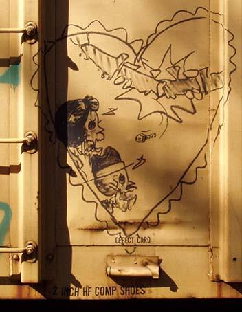 boxcar44