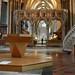 Cattedrale di Bristol_6