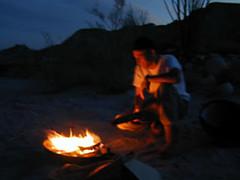 CampingAnza.jpg