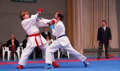 cto navarro 2007-063 (karatenavarra) Tags: navarro 2007 cto