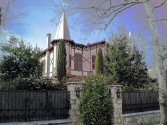 kifissia- kokkota st. (alliak.com) Tags: city athens greece residence athina vp novideo kifisia kifissia