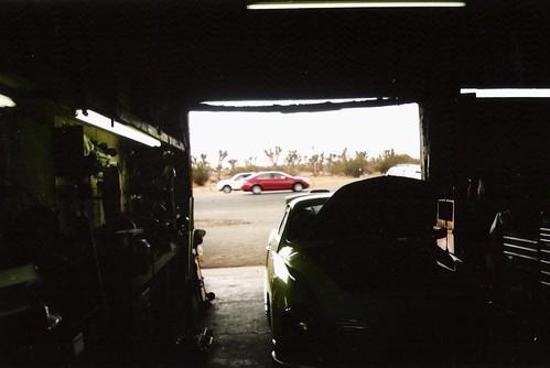 VW shop 1