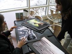 2007.02.24 Portfolio Review 7