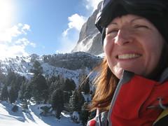 IMG_5384 (johsmads) Tags: skiing valgardena