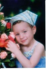 Noor (r_kayyem) Tags: kids noor