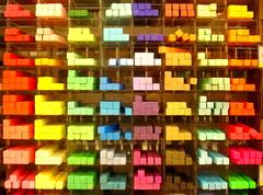 small chalk (soaringnc) Tags: colors japan wow square fun chalk cool interestingness105 i500 1on1colorful 1on1colorfulphotooftheday 1on1colorfulphotoofthedaymar2007 colourartaward