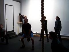100_0633 (Diane Pappafotis) Tags: workout fitness parkour primal
