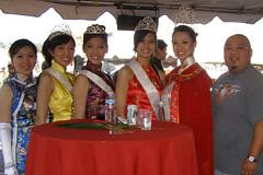 Chinatown Parade (8)