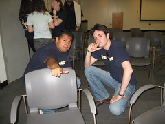 IMG_0633 (Bruin Democrats) Tags: conference ccd