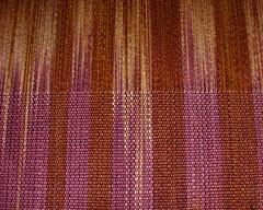 hs silk shawl3
