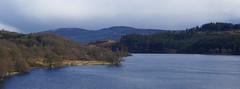 Loch Achray (Stueyman) Tags: winter scotland sony trossachs 07 a100 2007 sonyalpha