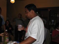 Horacio (ray_iceman) Tags: family reunion tios vazquez