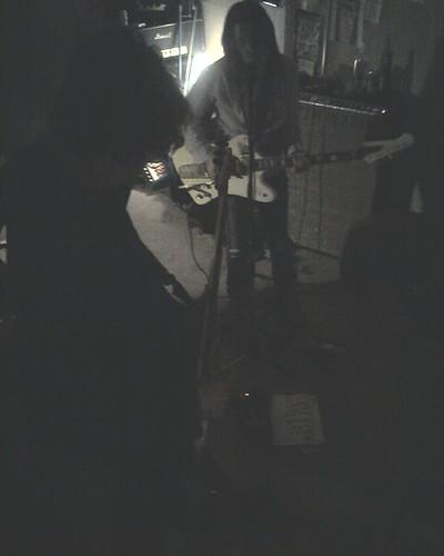 jammin man march 02 '07 part 3