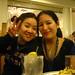 Cindy and Cheryl