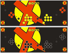 xstatix_arcade_mockup