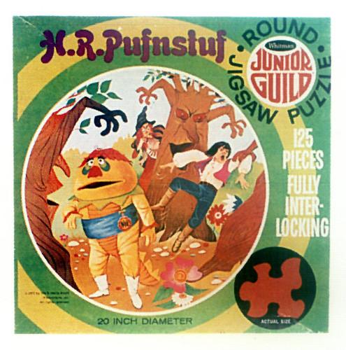 pufnstuf_puzzle