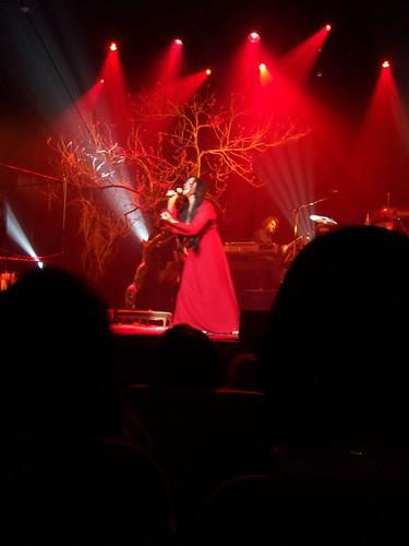 Concert Robert 17-03-2007-_22