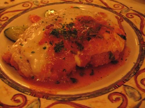 foodblog 1778