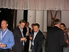SANY0037.JPG (davidmarcus) Tags: zong echovox echovox3gsmparty zong3gsmparty