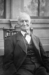 Solomon Reed