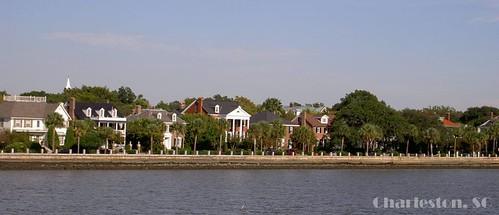 PICT5119-Charleston