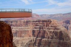 Grand Canyon Skywalk (Viator.com) Tags: arizona skywalk grandcanyonskywalk