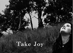takejoylogo2