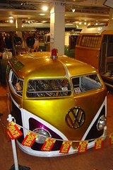 Volksworld 2007 #40