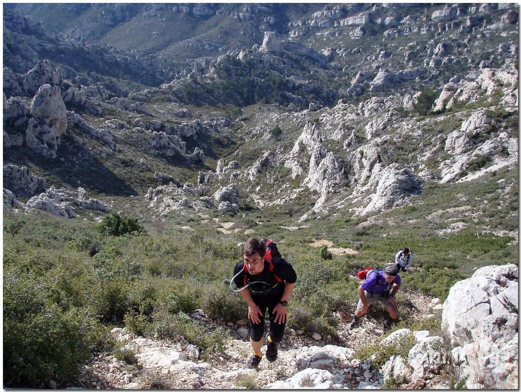 trail reco mimet 1stpart (159)reworked