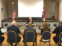 McCaskill: Prescription Drug & Heroin Abuse Epidemic a 'major public health crisis that affects every community across this nation'