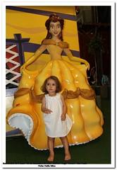 Neila00013 (Por NeilaRSilva) Tags: minnie mickey festa bolo bexiga amigos família buffet magicforest sãopaulo crianças pipoca gelatina doces presentes decoração papai mamãe piscinadebolinha mariamole bolinhas piza agua titia vovó lembrancinhas