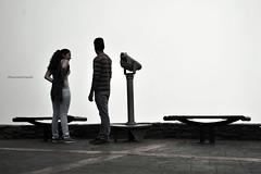 Una cita en las nubes. (DIEGO ANDRES Fotografía) Tags: fotografia fotodeldia fotodelgiorno fotograafia fotododia fotografiadistrada fotografiacallejera fotoviajera travel travelphotography travelphoto tänavalfotograafia viaggio viaje viajem voyage nikonphotographie nikon nikonphotography nikonfotografia venezuela avila caracas cita date photographie photography photooftheday photographiederue päevafoto
