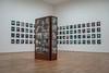 More frames ... (Sam-H-A) Tags: mmk frankfurt museum germany vacation tip architechture design interior art modern zeiss sony sonya7ii a7m2 sonnar3528za