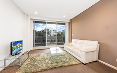 26/24 Walker Street, Rhodes NSW