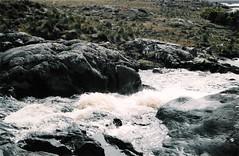 connemara flow