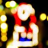 Santa Claus is coming... (manganite) Tags: christmas street xmas blue red colors yellow tag3 taggedout night digital germany weihnachten square geotagged lights nikon colorful europe bonn nightshot bokeh tl squares streetscene weihnachtsmann santaclause d200 nikkor dslr christmasfair münsterplatz northrhinewestphalia december10 december2006 18200mmf3556 utatafeature manganite nikonstunninggallery ipernity challengeyou top20bokeh challengeyouwinner challengewinner december102006 geo:lat=50734007 geo:lon=7099641 date:month=december date:year=2006 format:orientation=square format:ratio=11