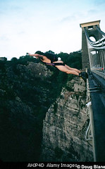 BASE Jumping © Doug Blane AHJP4D (basejumping) Tags: pictures travel b sky urban mountain building sports naked buzz fun photography crazy dangerous jump jumping healthy photographer rss action para earth doug extreme © stock dive diving s images adventure most photograph e if com jumper sensational gorge diver athlete fitness xml geotag base basejumping rupert bizarre cheddar span antenna xtreme fearless blane risky adrenalin basejump alamy a basejumper mtnpix ifimages dougblane
