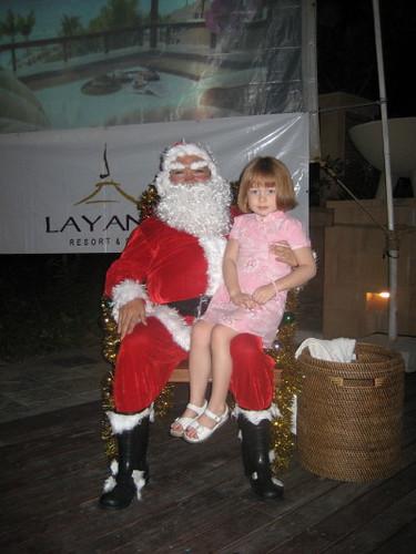 gemma_santa_1