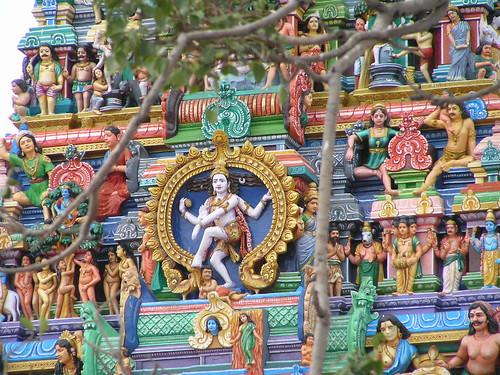 palani history of india Palani dhandaayudapaani temple - architecture, legends, deities, festivals.