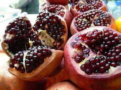 ist_food_11 (kenzilicious) Tags: food turkey juice türkiye turkiye istanbul pomegranates oranges turkish constantinople stambul stamboul
