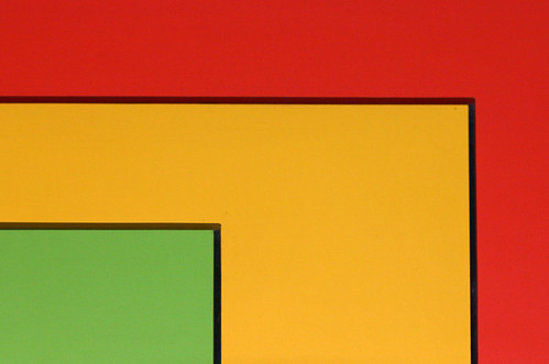 colours for your website