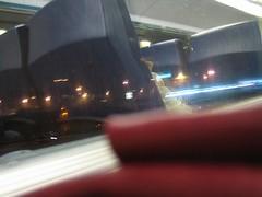 Op reis (2)