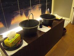 liang-xin-toilet