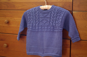 karalyns sweater from sarah1