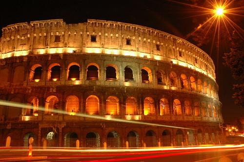 El Imperio Romano: Legionarios de Roma
