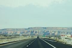 New Mexico 123006