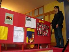 Essen posters 2
