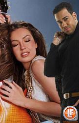 Romeo en Thalia