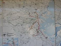 OrientHeights019 (vanshnookenraggen) Tags: boston train subway t blueline rail mbta masstransit rapidtransit