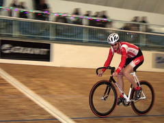 DSCF5095.JPG (ttcopley) Tags: canada cycling track bc racing burnaby cannondale velodrome escapevelocity bvc 6day jeffain sixday